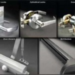 commercial-locksmith-solutions