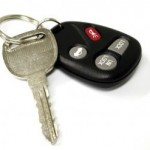 car-keys-roswell