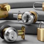 Roswell Locks Change